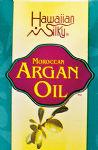 Hawaiian Silky Argan Oil